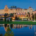 ERE Orlando Recruiting Conference